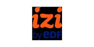 Logo-IZI-by-EDF-Resize-Etude-cas