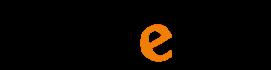 logo-primeum