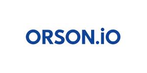 orson-io