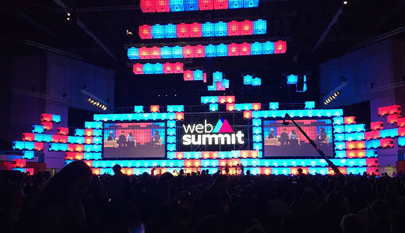 web-summit-agence