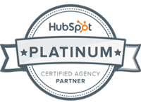 agence inbound marketing hubspot