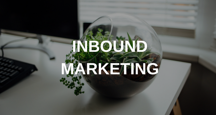 Pourquoi faire de l'inbound marketing avant 2018 ?