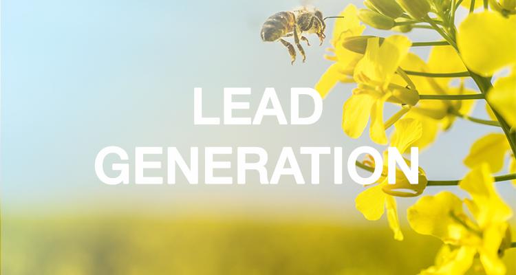 Les 5 fondamentaux d'une génération de lead efficace
