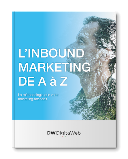 ebook inbound marketing