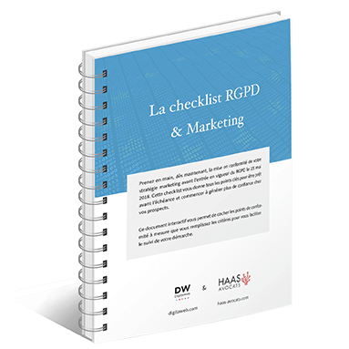 checklist-marketing-rgpd