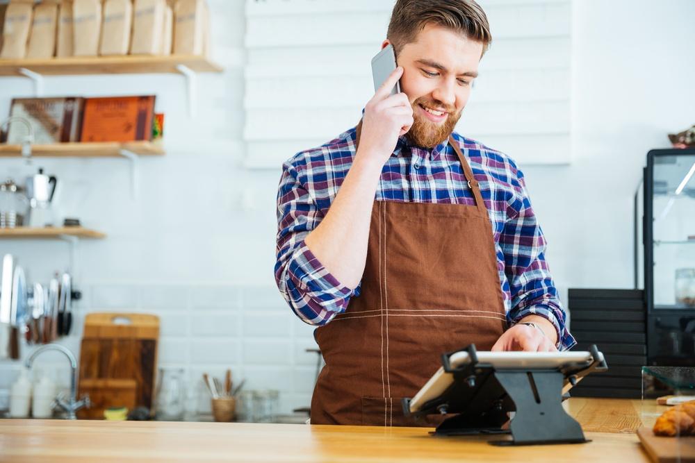 Qu'est qu'un order management system - OMS ?