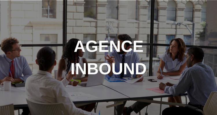 Comment bien choisir son agence inbound marketing ?