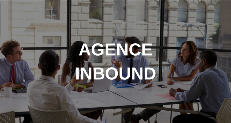 Comment bien choisir son agence inbound marketing ?