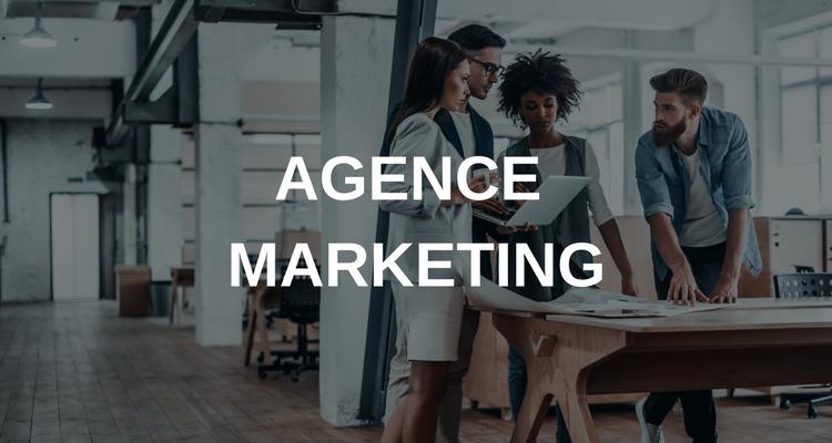 Comment convaincre son boss de travailler avec une agence marketing ?