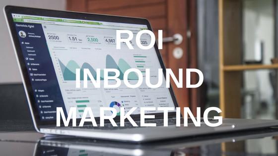 Calcul ROI : Mesurez et optimisez vos efforts Inbound Marketing