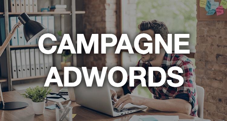 Comment bien configurer votre première campagne AdWords ?