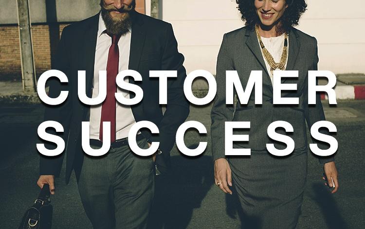 Customer Success : L'incontournable modèle Kano