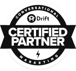 drift-marketing-partner