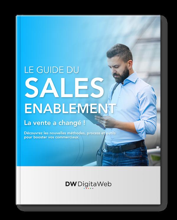 ebook-sales-enablement