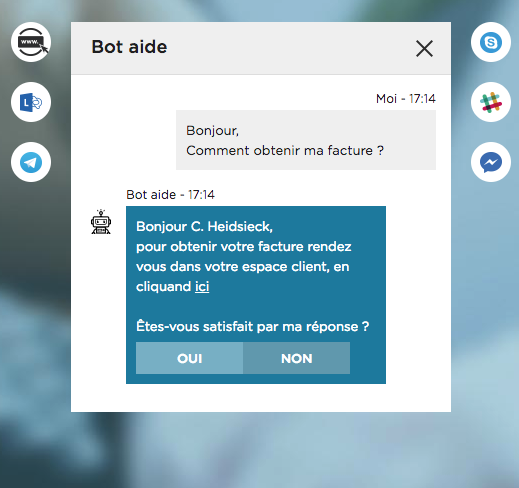 exemple-bot.png