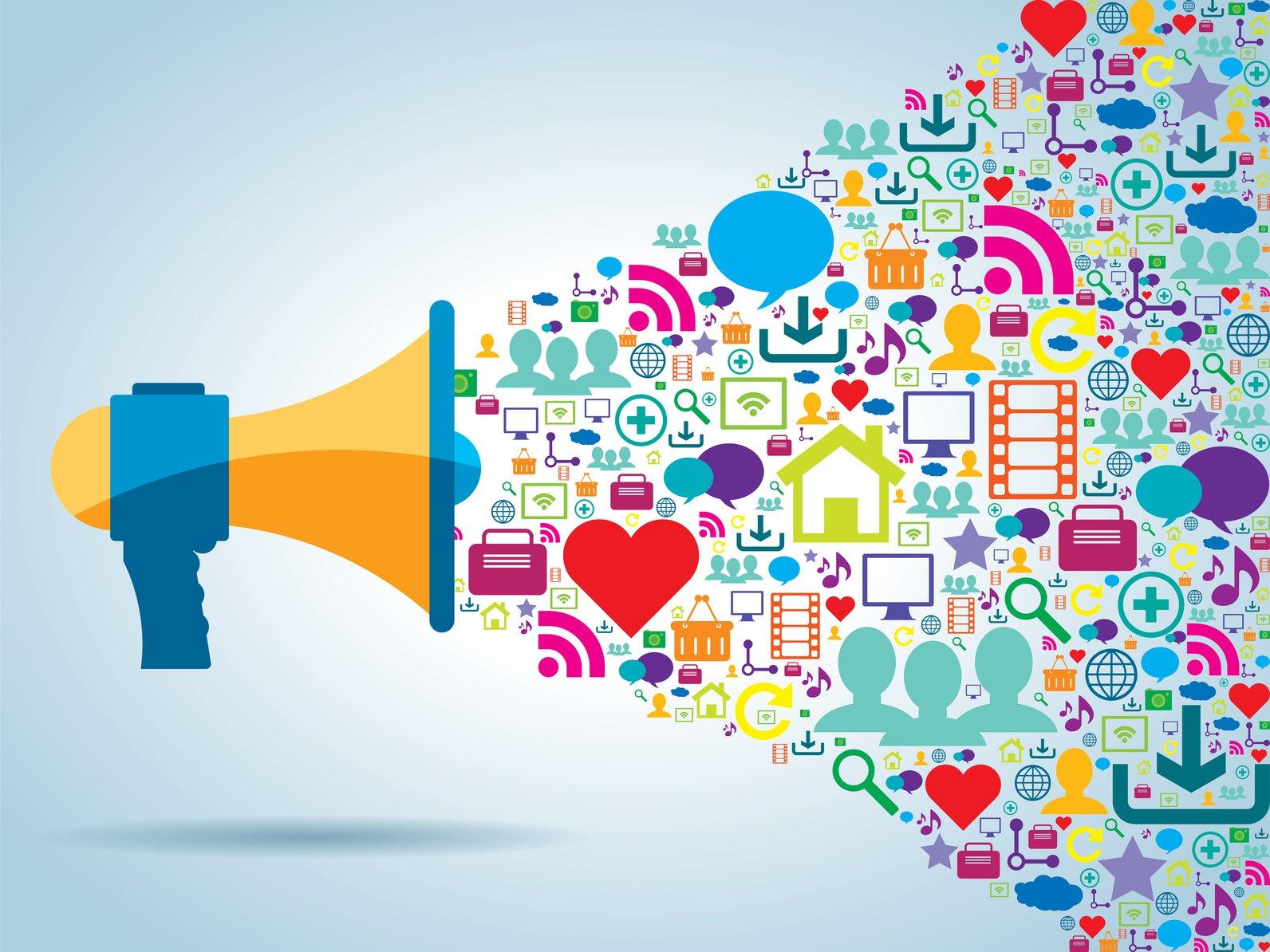 Définir une bonne campagne de communication digitale pour recruter des franchisés