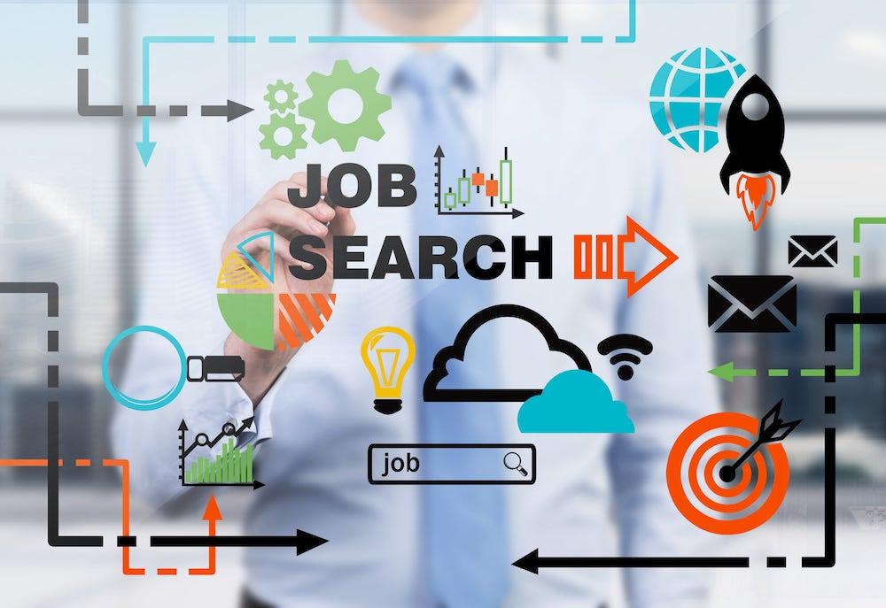 Liste job board français : généralistes ou spécialisés