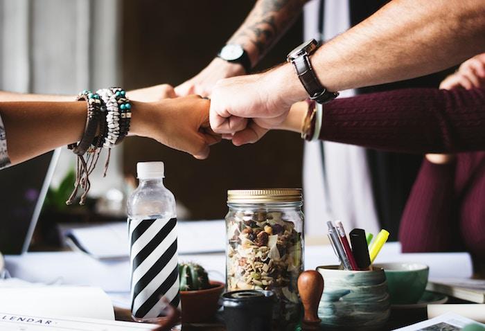 Gagnez la guerre des talents avec le marketing RH