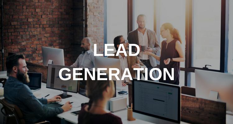 Pourquoi utiliser le nurturing pour votre stratégie lead generation ?