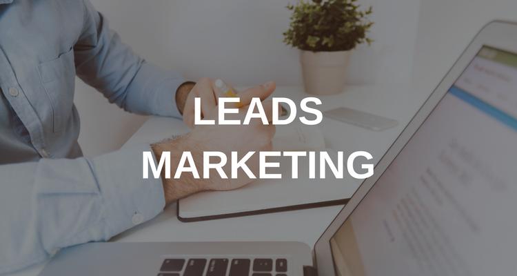 5 tips pour attirer des prospects avec le content marketing