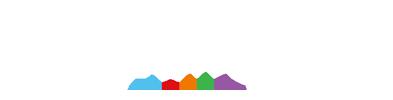 Agence HUBSPOT Paris - Partenaire Certifiée