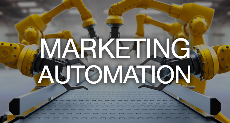 Rendre son marketing automation moins robotisé