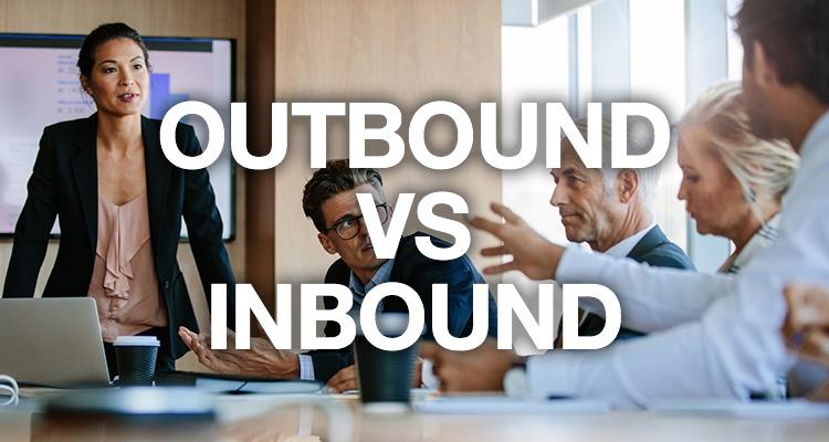 Marketing Traditionnel VS Inbound Marketing : Les différences