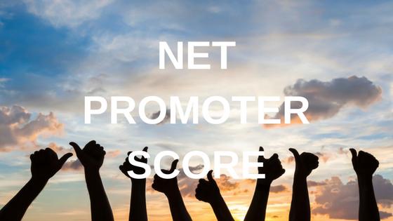 Comment le NPS peut vous aider à améliorer la satisfaction client ?