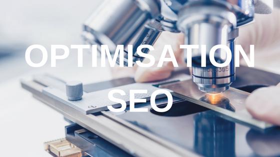 Auditez votre site web avec la checklist d'optimisation SEO