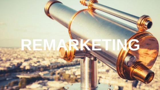 Comment reconquérir les prospects avec le remarketing ?
