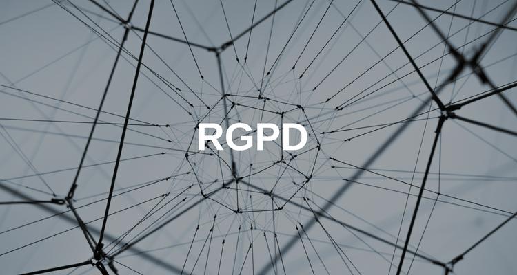RGPD : Ce qui attend vos équipes marketing