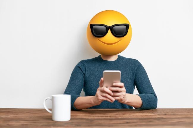 ÉMOJI : Un nouveau langage au service du marketing