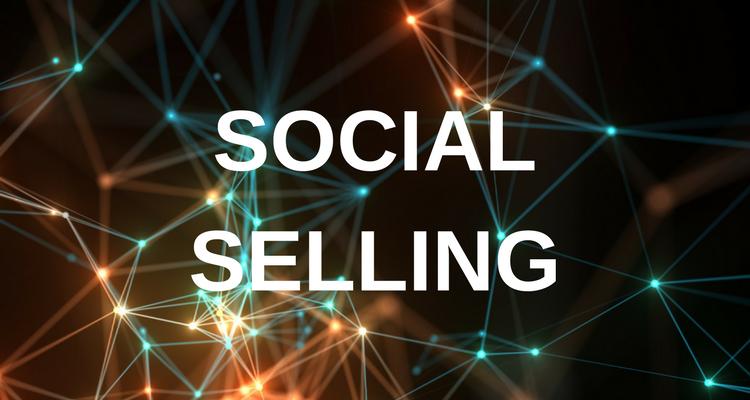 Social selling & ABM : optimisez l'acquisition de vos comptes clés