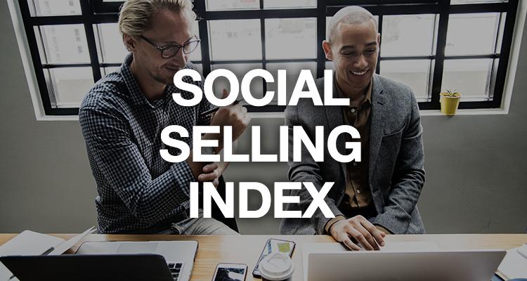 4 points clés pour améliorer votre social selling index (SSI)