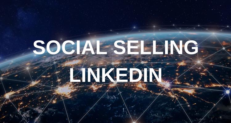 3 astuces incontournables pour booster son social selling sur LinkedIn