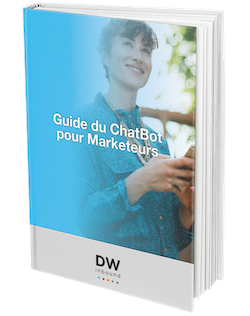 guide-chatbot