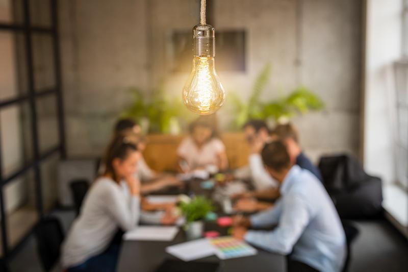 Qu'incluent les meilleurs marketeurs dans leur stratégie digitale 2020 ?