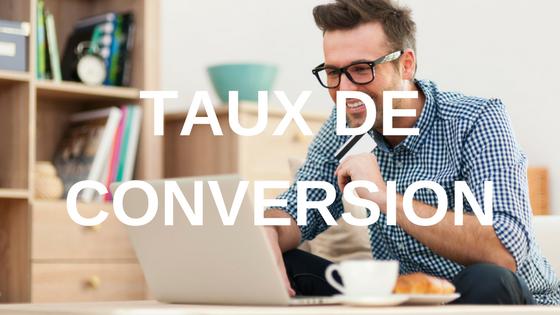 6 étapes pour améliorer votre taux de conversion Trial to Customers