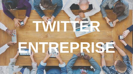 Comment utiliser son twitter entreprise pour attirer des leads qualifiés ?
