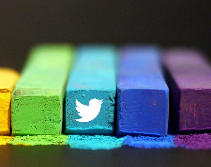 Les publications Twitter bientôt intégrées aux résultats Google